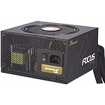 Seasonic FOCUS 550 Gold pas cher
