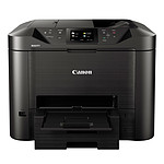 Canon MAXIFY MB5450 pas cher