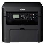 Canon i-SENSYS MF232W pas cher
