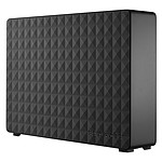 Seagate Expansion Desktop 4 To pas cher
