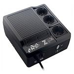 Infosec Z1 Zenergy Cube EX 400 pas cher