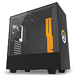 NZXT H500 Overwatch Special Edition pas cher