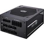 Cooler Master V1000 80PLUS Platinum pas cher