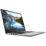 Dell Inspiron 14 5480 (CK5VN) pas cher