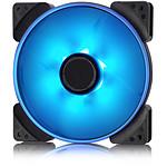 Fractal Design Prisma SL-14 (Blue) pas cher