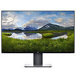 "Dell 27"" LED - UltraSharp U2719D pas cher"