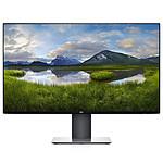 """Dell 27"""" LED - UltraSharp U2719D pas cher"""
