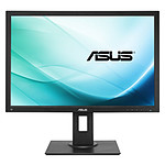 """ASUS 24"""" LED - BE24AQLB pas cher"""