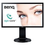 """BenQ 21.5"""" LED - BL2205PT pas cher"""