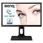 """BenQ 24"""" LED - BL2423PT pas cher"""