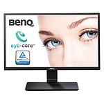 """BenQ 21.5"""" LED - GW2270 pas cher"""