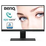 """BenQ 21.5"""" LED - GW2280 pas cher"""