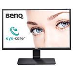"""BenQ 21.5"""" LED - GW2270H pas cher"""