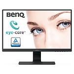 """BenQ 23.8"""" LED - GW2480 pas cher"""