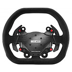 Thrustmaster TM Competition Wheel Add-on Sparco P310 Mod pas cher