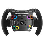 Thrustmaster TM Open Wheel Add-on pas cher