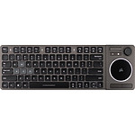 Corsair K83 Wireless pas cher