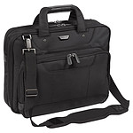 "Targus Corporate Traveller 14"" pas cher"