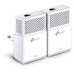 TP-LINK TL-PA7010 Kit pas cher