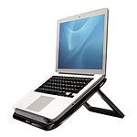 Fellowes Support QuickLift pour ordinateur portable I-Spire Series pas cher