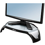 Fellowes Support moniteur Smart Suites pas cher