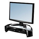 Fellowes Support moniteur Smart Suites Plus pas cher