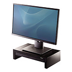 Fellowes Support moniteur Designer Suites pas cher