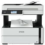 Epson EcoTank ET-M3140 pas cher