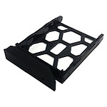 Synology HDD Tray D8 pas cher