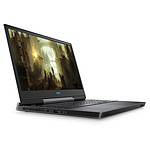Dell G5 15-5590 (G5590-7934BLK-PFR) pas cher