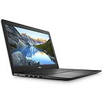 Dell Inspiron 15 3585 (R84TT) pas cher