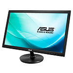 "ASUS 23.6"" LED - VS247NR pas cher"