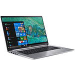 Acer Swift 5 SF515-51T-54LK Argent pas cher