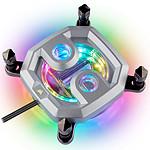 Corsair Hydro X Series XC9 Waterblock CPU RGB pas cher