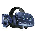 HTC Vive Pro Eye pas cher
