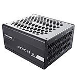 Phanteks Revolt X 1200W 80PLUS Platinum pas cher