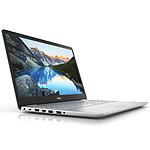 Dell Inspiron 15 5584 (6DNC1) pas cher