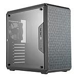 Cooler Master MasterBox Q500L pas cher