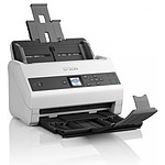 Epson WorkForce DS-870 pas cher