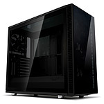Fractal Design Define S2 Vision Blackout pas cher