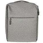 Xiaomi Mi City Backpack Gris pas cher