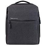 Xiaomi Mi City Backpack Gris Foncé pas cher