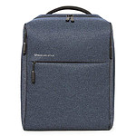 Xiaomi Mi City Backpack Bleu pas cher