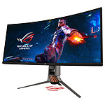 "ASUS 34"" LED - ROG Swift PG349Q pas cher"