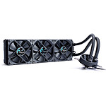 Fractal Design Celsius S36 Blackout pas cher