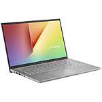 ASUS Vivobook S14 S412DA-EK185T avec NumberPad pas cher