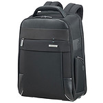 Samsonite Spectrolite Backpack 15.6'' Noir pas cher