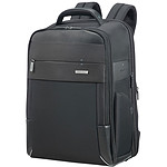 Samsonite Spectrolite Backpack 17.3'' Noir pas cher