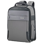 Samsonite Spectrolite Backpack 15.6'' Gris pas cher