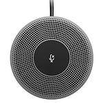 Logitech Expansion Microphone pour MeetUp pas cher